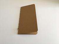 Picture of Insert κατάλληλο για το Davenport Butterfly Effect Book - Kraft