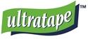 Εικόνα για Κατασκευαστή ULTRATAPE