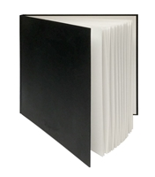 Picture of Artway Studio Casebound Sketchbook Square 28.5cm