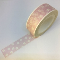 Picture of Washi Tape - Delicate