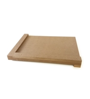 Picture of Lino Cutting Board
