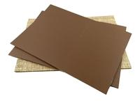 Εικόνα του ABIG Φύλλο Linoleum A4