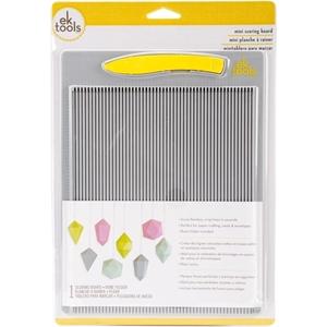 Picture of EK Tools Mini Scoring Board - Επιφανεια Πικμανσης