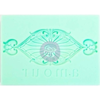 Picture of Καλούπι Σιλικόνης Prima Marketing Art Decor Mould - Amour