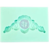 Εικόνα του Καλούπι Σιλικόνης Prima Marketing Art Decor Mould - Juliette