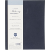 Εικόνα του Strathmore Softcover Writing Journal - Blank