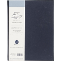 Εικόνα του Strathmore Hardcover Journal Γραφής - Blank