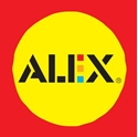 Εικόνα για Κατασκευαστή ALEX TOYS