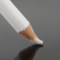 Picture of Koh-i-Noor Eraser Pencil