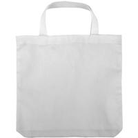 Εικόνα του Medium Canvas Tote - Υφασμάτινη Τσάντα