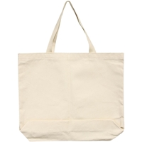 Picture of Large Tote