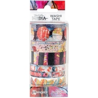 Εικόνα του Dina Wakley Media Washi Tape Set 2