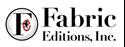Εικόνα για Κατασκευαστή FABRIC EDITIONS