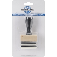 Εικόνα του Universal Crafts Ink Applicator & Blending Tool