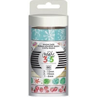 Εικόνα του Create 365 Washi Tape - Everyday