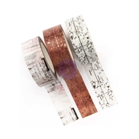 Picture of Amelia Rose Decorative Tape - Class Notes