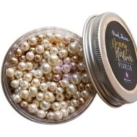 Εικόνα του Frank Garcia Memory Hardware Glass Pearls II - Πέρλες