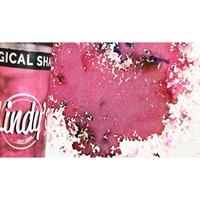 Εικόνα του Lindy's Stamp Gang Magical Shaker - Autumn Maple Crimson