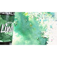 Εικόνα του Lindy's Stamp Gang Magical Shaker - Cathedral Pines Green