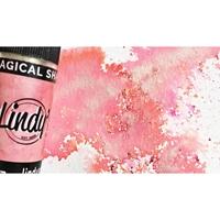 Εικόνα του Lindy's Stamp Gang Magical Shaker - Alpine Ice Rose