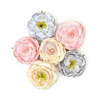 Εικόνα του Lavender Χάρτινα Λουλούδια - Judithe
