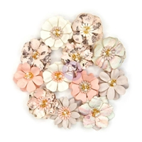 Picture of Cherry Blossom Paper Flowers - Blossom