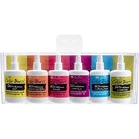 Εικόνα του Ken Oliver Color Burst Powder - Essentials