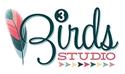 Εικόνα για Κατασκευαστή 3 BIRDS STUDIO