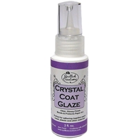 Εικόνα του Crystal Coat Glaze 2oz