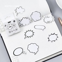 Picture of Planner Stickers - Cupcake