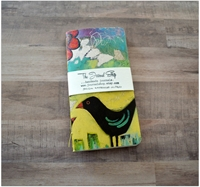 Picture of Journal Shop Limited Edition Journal - Bird
