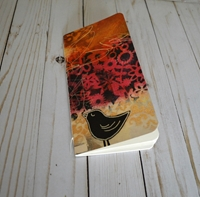 Picture of Journal Shop Limited Edition Journal - Scribles