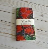 Picture of Journal Shop Limited Edition Journal - Flowers