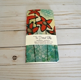 Εικόνα του Journal Shop Limited Edition Journal - Tall Flowers