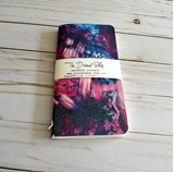 Εικόνα του Journal Shop Limited Edition Journal - Burst