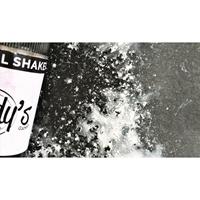 Εικόνα του Lindy's Stamp Gang Magical Shaker - Frozen Jack Frost