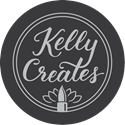 Εικόνα για Κατασκευαστή KELLY CREATES