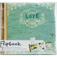 Picture of Flipbook - Wedding