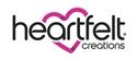 Εικόνα για Κατασκευαστή HEARTFELT CREATIONS