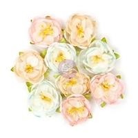 Εικόνα του Love Story Υφασμάτινα Λουλούδια - Lille