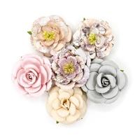 Εικόνα του Lavender Λουλούδια - Zariah