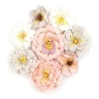 Εικόνα του Cherry Blossom Χάρτινα Λουλούδια - Thea