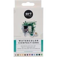 Picture of Prima Marketing Watercolor Confections - Essense