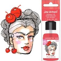 Εικόνα του Μελάνι Jane Davenport Mixed Media 2 INKredible Scented Ink - Cherry