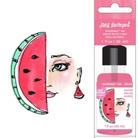 Εικόνα του Μελάνι Jane Davenport Mixed Media 2 INKredible Scented Ink - Watermelon