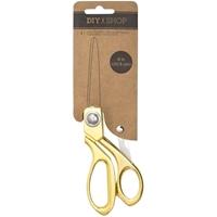 """Εικόνα του DIY Shop Craft Scissors 8"""" - Ψαλίδι"""
