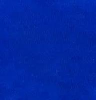Εικόνα του Fabric Creations Inks - Μελάνι για Ύφασμα - Royal Blue