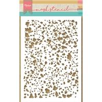 Εικόνα του Marianne Designs Mask Stencils - Tinys Speckles