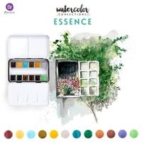 Εικόνα του Prima Marketing Watercolor Confections Σετ Ακουαρέλας - Essense