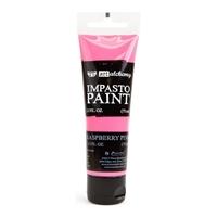 Εικόνα του Finnabair Art Alchemy Ακρυλικά Χρώματα Impasto - Raspberry Pink